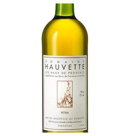 Domaine Hauvette, Saint-Rémy-de-Provence Hauvette Petra 2019 magnum