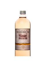 Domaine de Terrebrune, Ollioules Terrebrune Bandol Rosé 2020 magnum