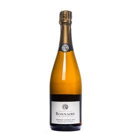 Bonnaire Champagne, Cramant Bonnaire Champagne Blanc de Blancs Vintage 2013