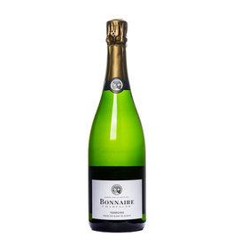 Bonnaire Champagne, Cramant Bonnaire Champagne Blanc de Blancs 'Terroirs'
