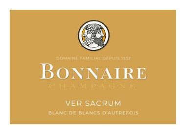 Bonnaire Champagne, Cramant