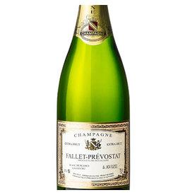 Champagne Fallet-Prevostat, Avize Fallet Prevostat Magnum
