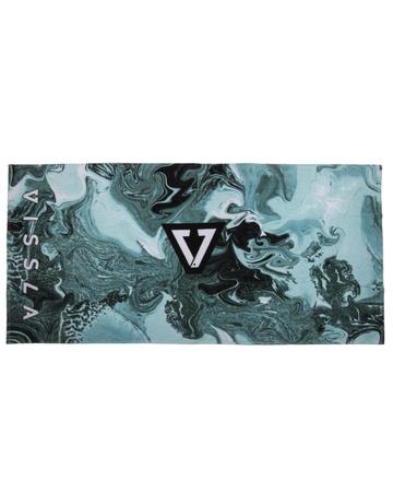 Vissla Header Towel – JDE