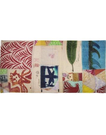Vissla Quiltage Towel – BON