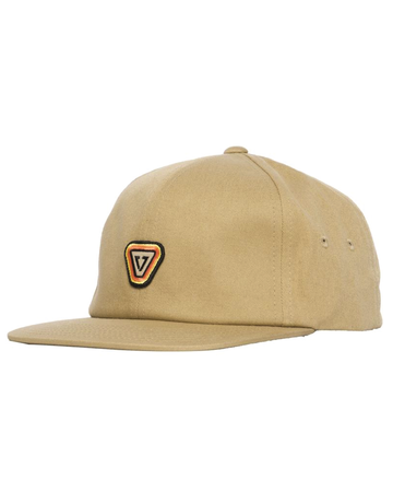 Vissla The Trip Cap – LTK O/S