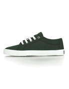 Ethletic Ethletic Fair Skater Reseda Green