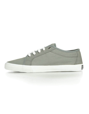 Ethletic Ethletic Fair Skater Urban Grey