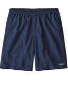 Patagonia M's Baggies Longs - 7 in. Stone Blue