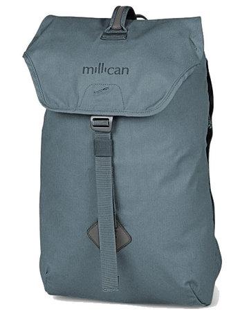 Millican Fraser the Rucksack 15L  Tarn