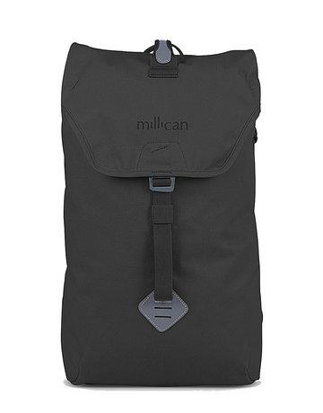 Millican Fraser the Rucksack 18L  Graphite
