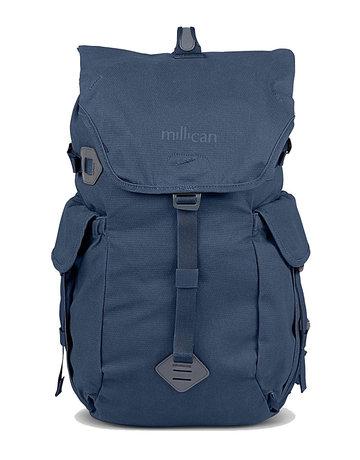Millican Fraser the Rucksack 32L  Slate