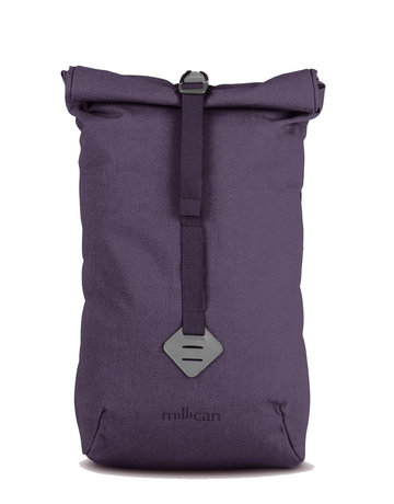Millican Smith the Roll Pack 15L  Heather