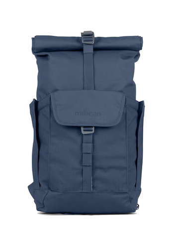 Millican Smith the Roll Pack 15L WP  Slate
