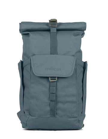 Millican Smith the Roll Pack 15L WP  Tarn