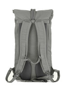 Millican Smith the Roll Pack 18L  Stone