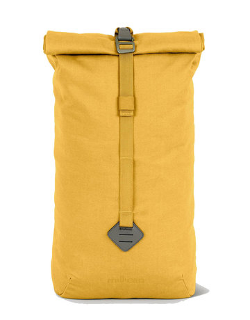 Millican Smith the Roll Pack 18L Gorse