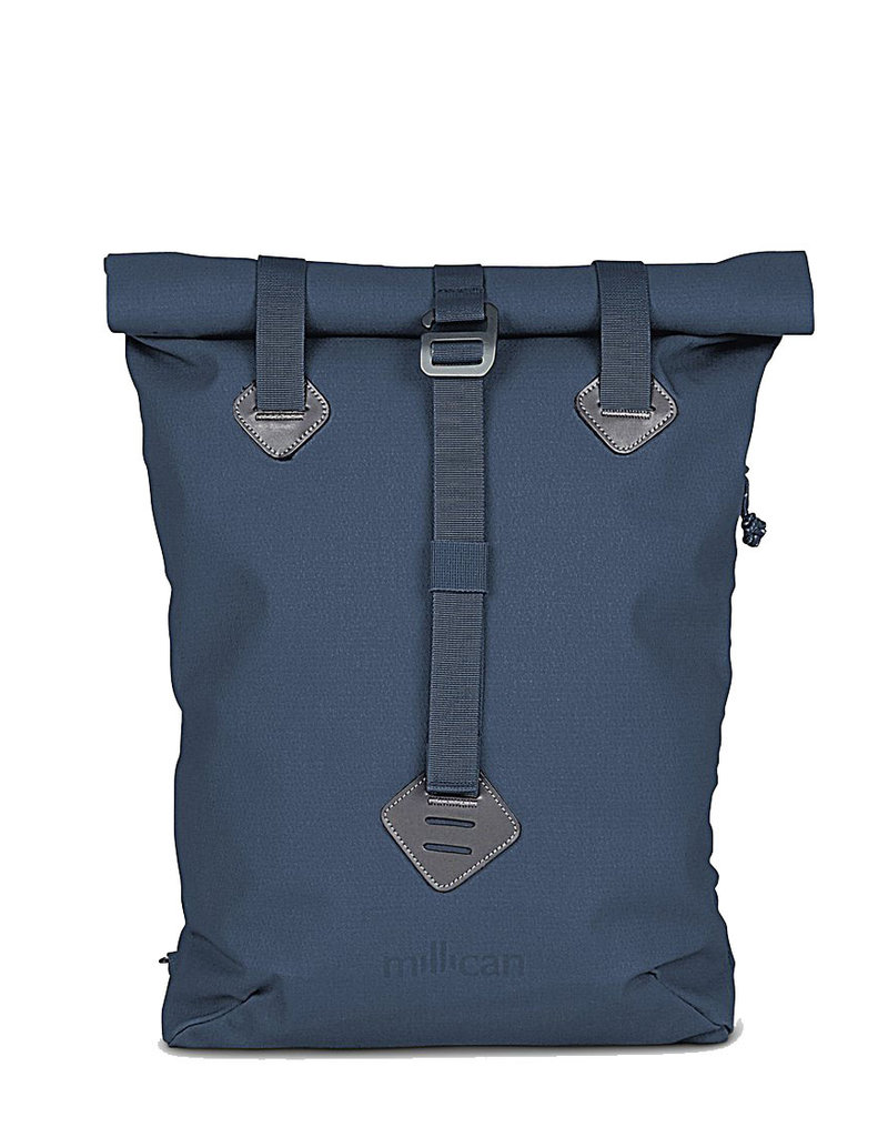 Millican Tinsley the Tote Pack 14L  SLATE