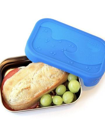 Klean Kanteen ECO Splash Box
