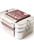 Klean Kanteen ECOlunchbox Three-in one Giant