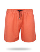 Oceans the Brand Swimshorts – Coral