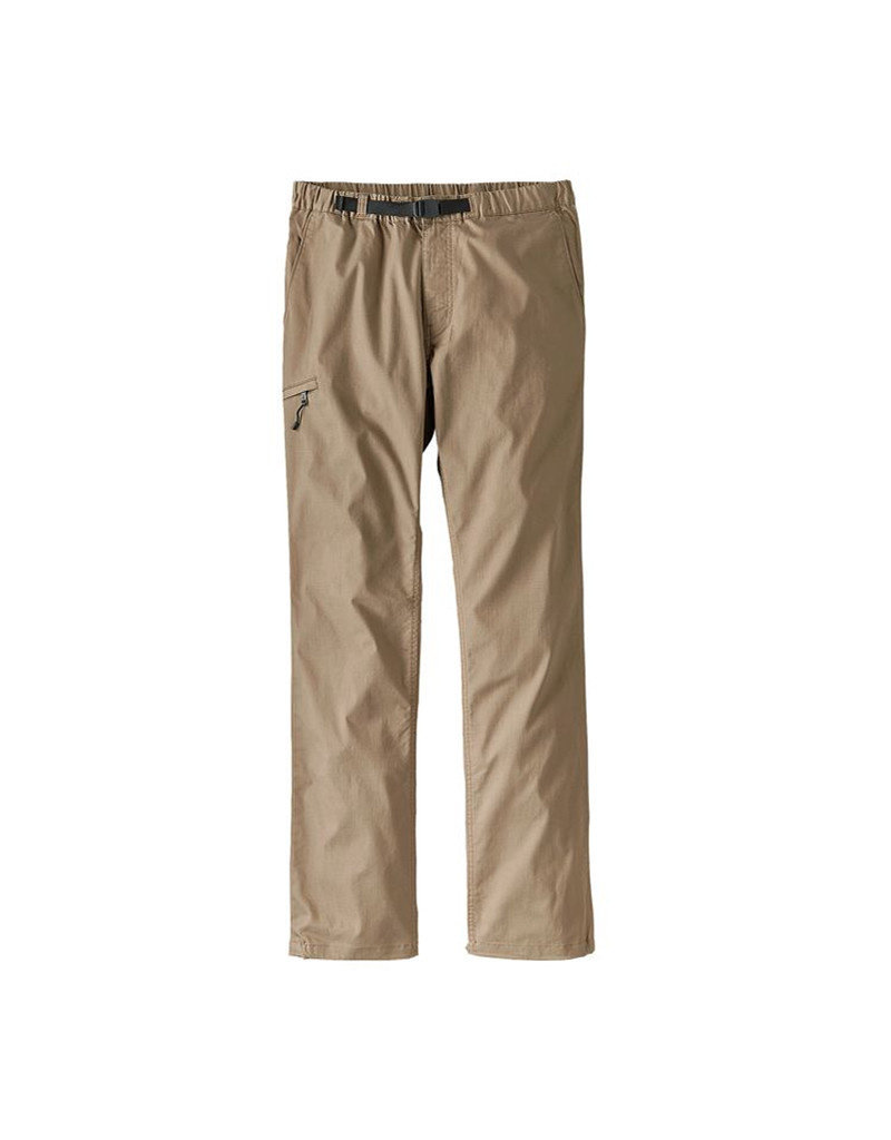 Patagonia M's Performance Gi IV Pants mojave khaki