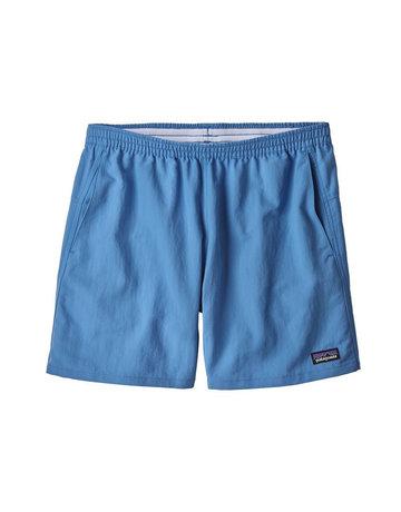 Patagonia W's Baggies Shorts Port Blue
