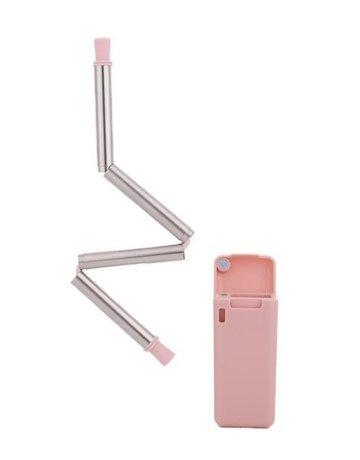 Sustain Straw Sustain Straw – Pink