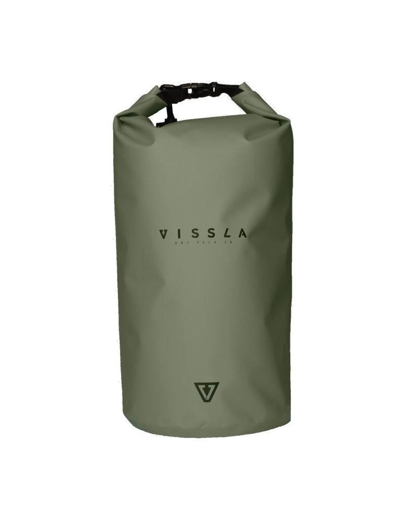 Vissla 7 Seas Dry Pack – MIL