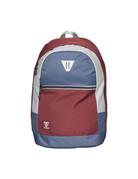 Vissla Day Tripper Backpack – MUL