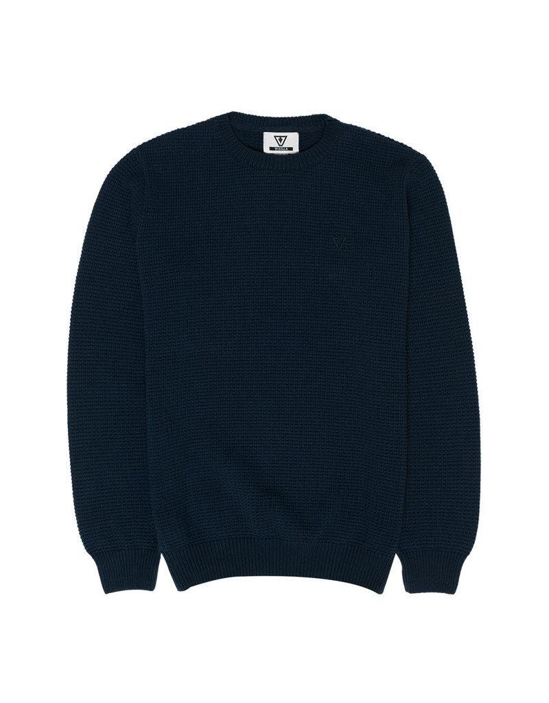 Vissla Dunnet Sweater – DNL