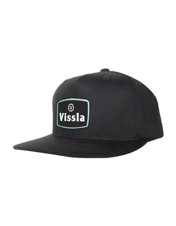 Vissla Pennant Hat – PHA