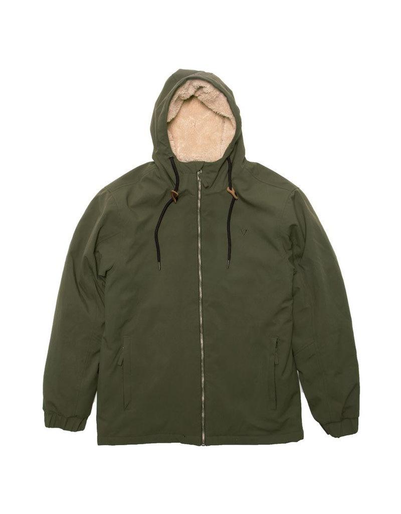 Vissla Telente Jacket – ARM