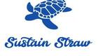 Sustain Straw