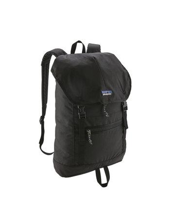 Patagonia Arbor Classic Pack 25L-Black