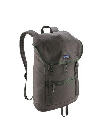 Patagonia Arbor Classic Pack 25L-Grey
