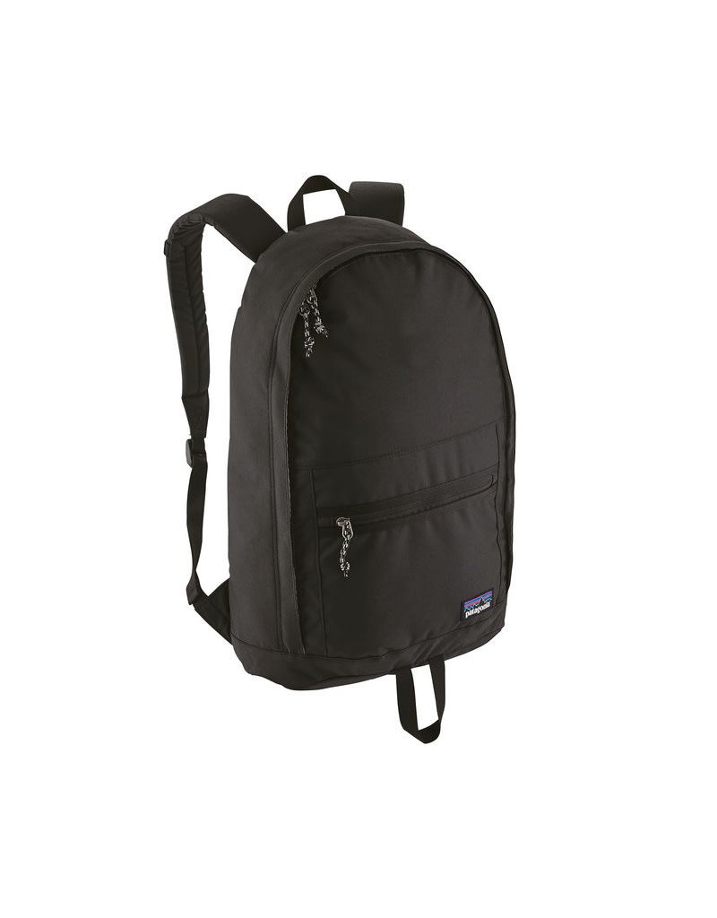 Patagonia Arbor Day Pack 20L-Black