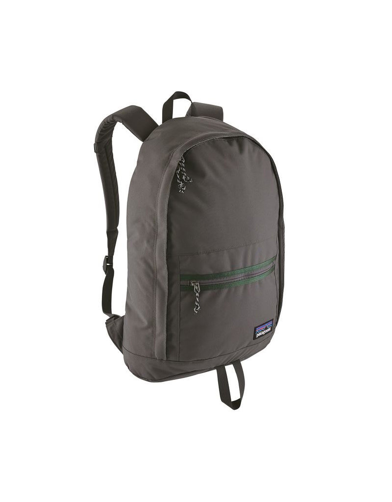 Patagonia Arbor Day Pack 20L-Grey