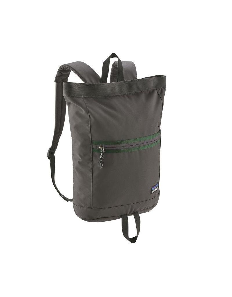 Patagonia Arbor Market Pack 15L-Grey