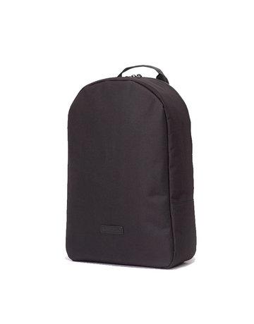 Ucon Ucon, Stealth Marvin backpack – BLK