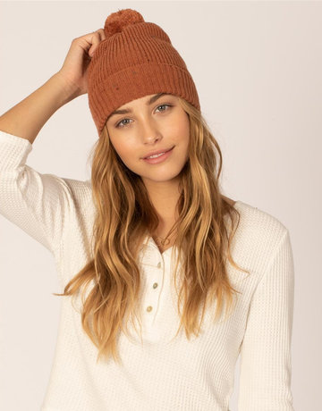Sisstrevolution Coastal Chill Knit – CPR