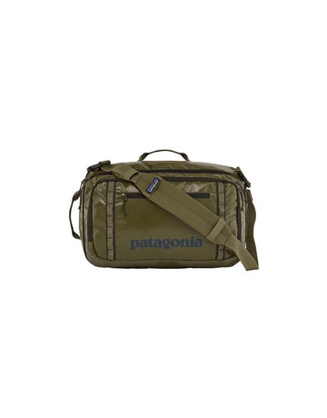Patagonia Black Hole Mini MLC-Khaki