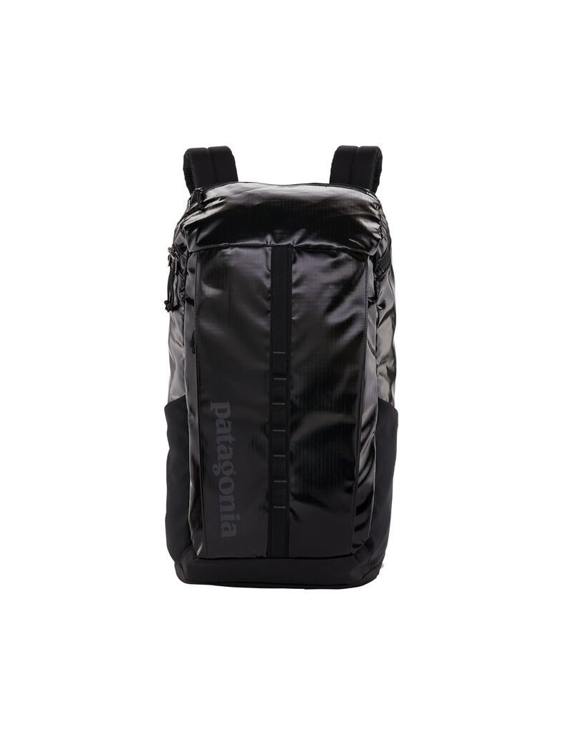 Patagonia Black Hole Pack 25L-BLK
