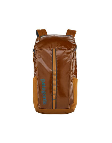 Patagonia Black Hole Pack 25L-Gold