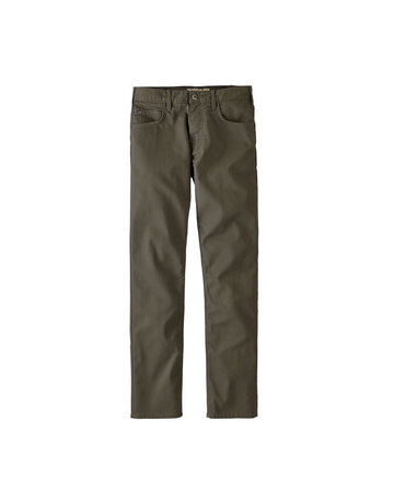 Patagonia M's Performance Twill Jeans-INDG
