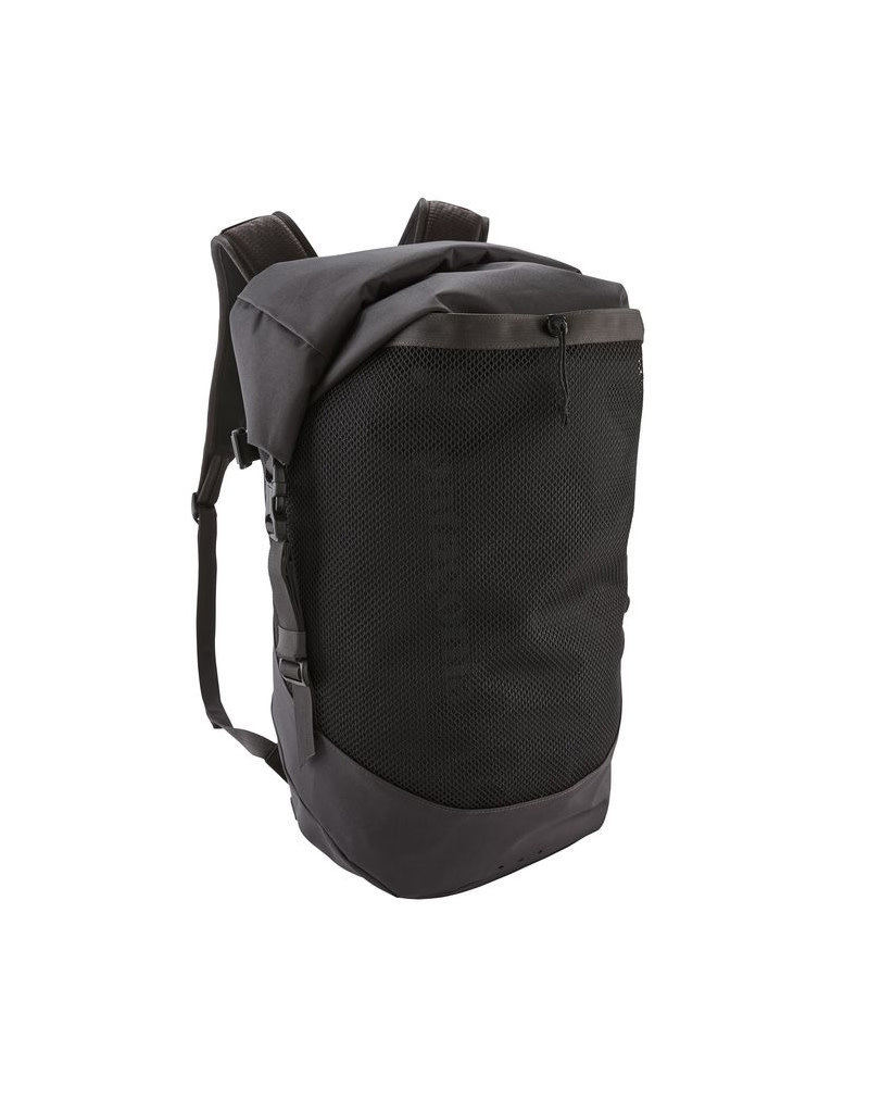 Patagonia Planing Roll Top Pack 35L-BLK