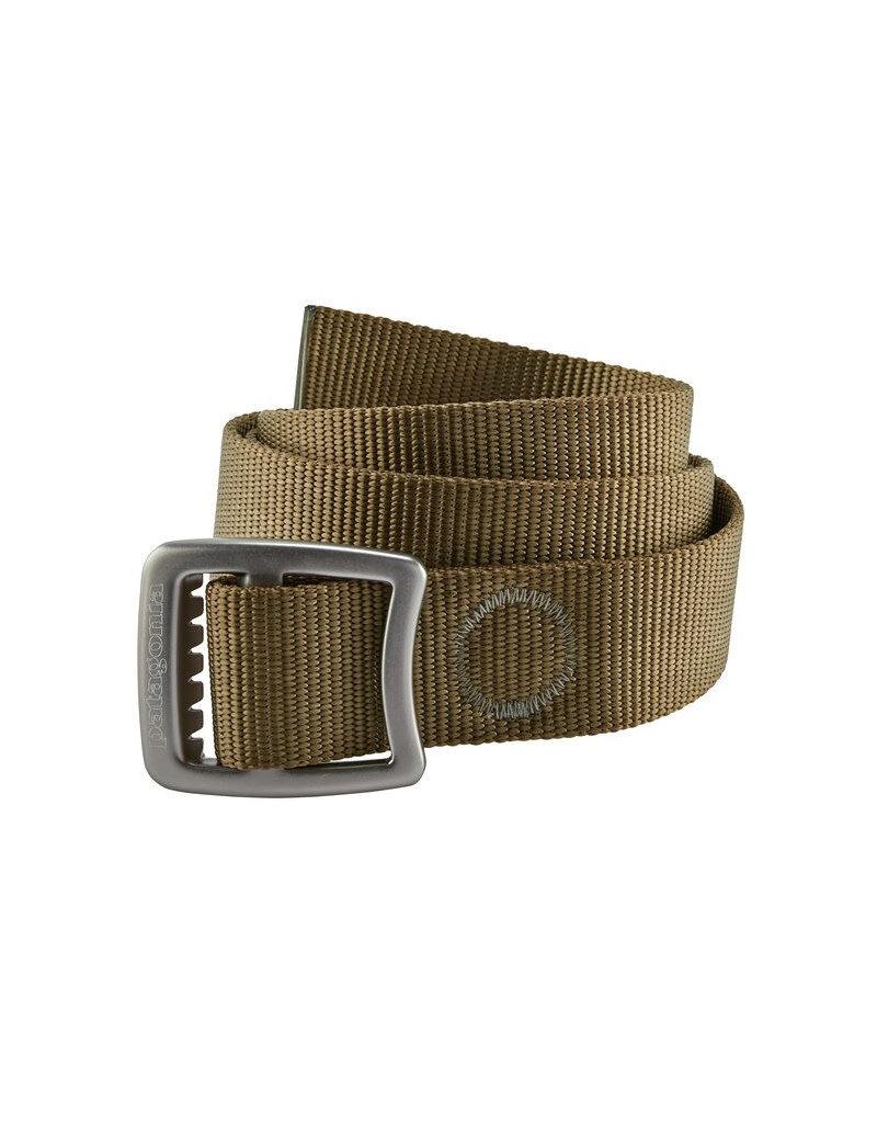 Patagonia Tech Web Belt-Ash