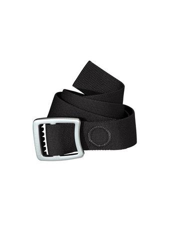 Patagonia Tech Web Belt-Black