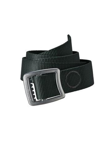 Patagonia Tech Web Belt-Car