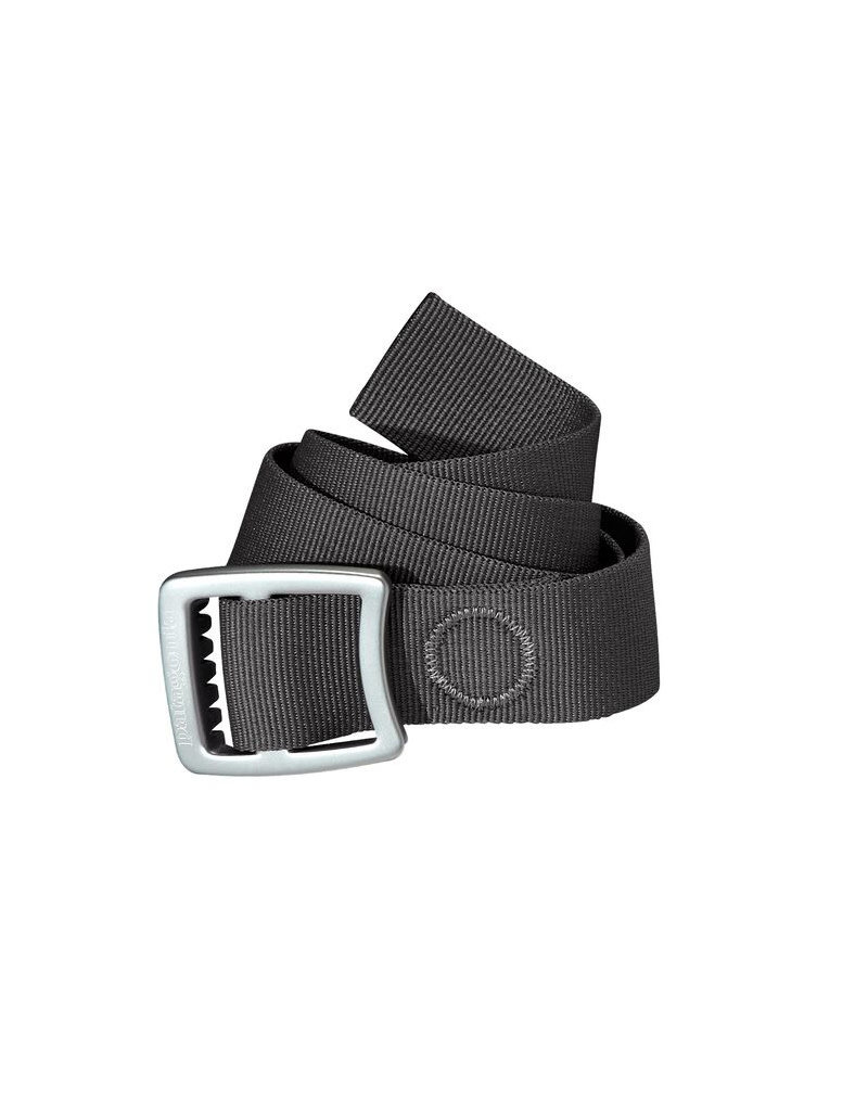 Patagonia Tech Web Belt-Grey