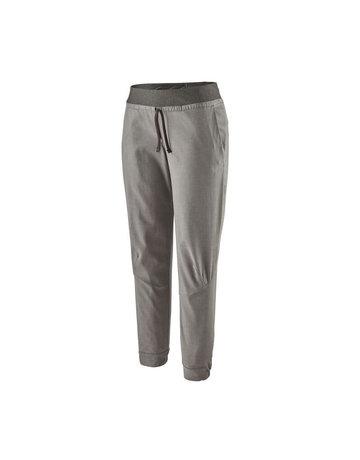 Patagonia W's Hampi Rock Pants-Grey